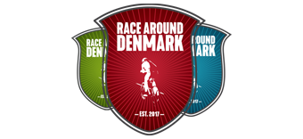Race Around Denmark - RAAM QUALIFIER